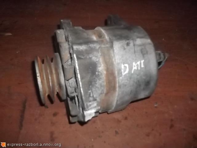 3174 генератор DAF ATI.JPG