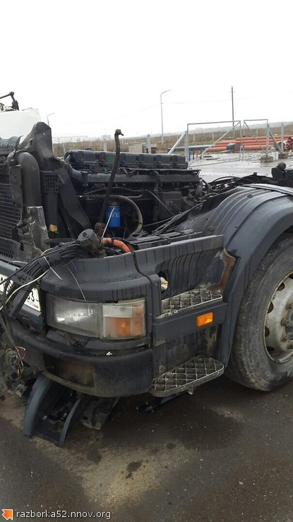 +79625084351 Разбор Скания Scania P340 в Нижнем Новгороде