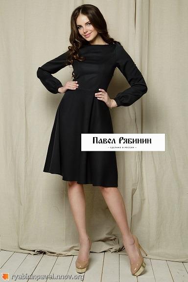 павел рябинин нижний новгород дизайнер одежды шоу-рум магазин ателье.jpg