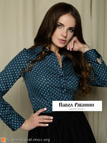 платья павел рябинин нижний новгород дизайнер одежды шоу-рум магазин ателье  телефон.jpg