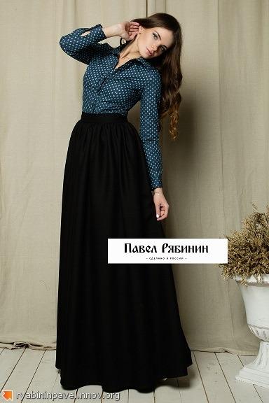 платья павел рябинин нижний новгород дизайнер одежды шоу-рум магазин ателье купить.jpg
