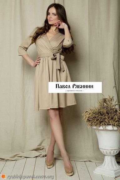 платья павел рябинин нижний новгород дизайнер одежды шоу-рум магазин ателье стилист.jpg