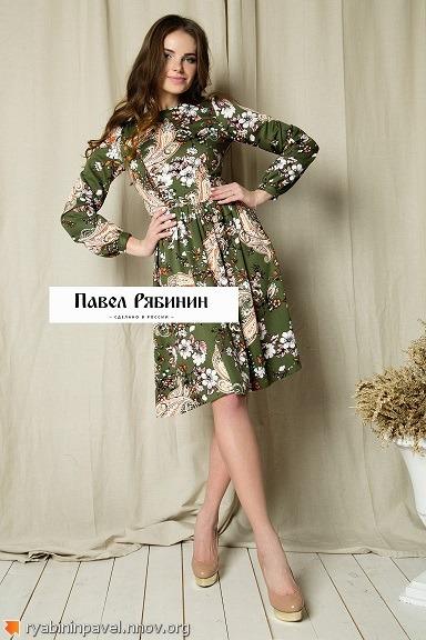 платья павел рябинин нижний новгород дизайнер одежды шоу-рум магазин ателье.jpg
