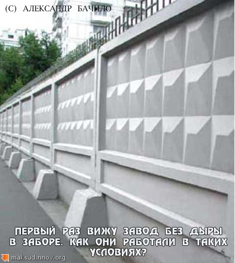 Забор без дыр.jpg