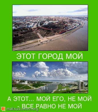 Укреплённые города.jpg