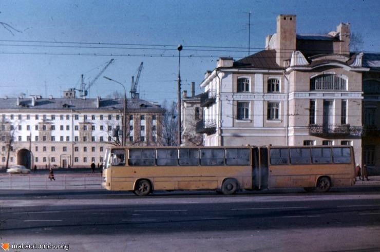 Gorod-Gorkiy.-Sormovo.jpg