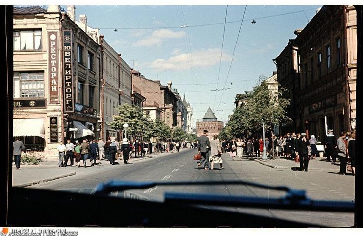 Район Драмы 1950-е.jpg