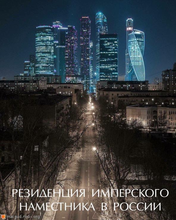 Городские контрасты.jpg