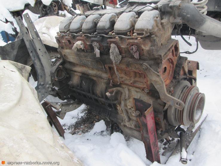 22064 Двигатель D2866LF20 MAN F2000 2-х клапанный.JPG