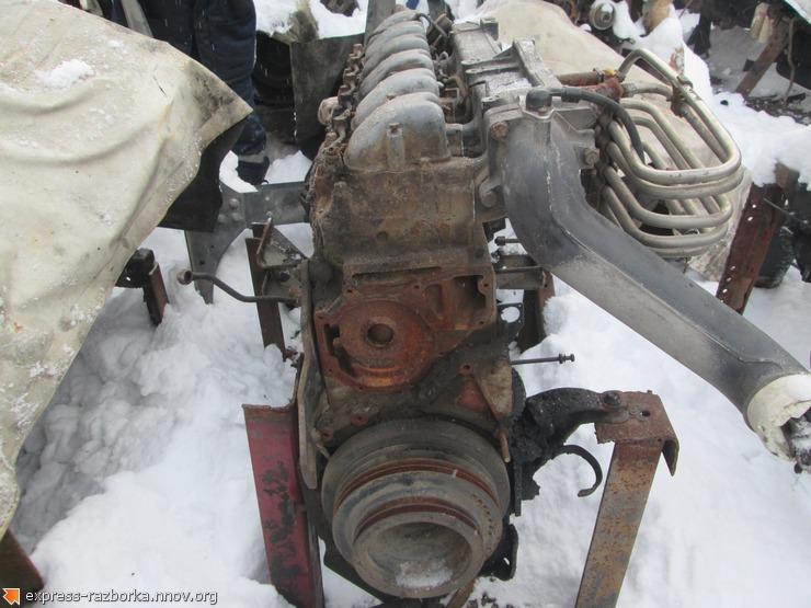 22066 Двигатель D2866LF20 MAN F2000 2-х клапанный.JPG