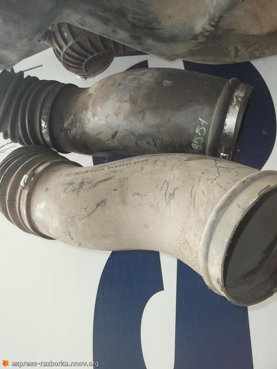 9552 патрубок воздушного фильтра.JPG