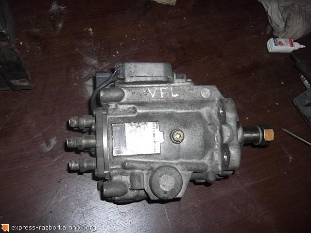 DSCF3758 Volvo FL.JPG