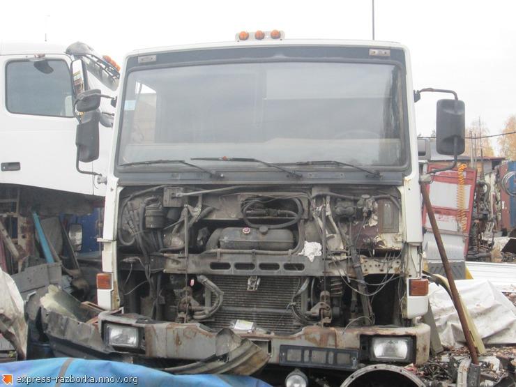 21894 кабина RENAULT MAJOR первый комплект.JPG