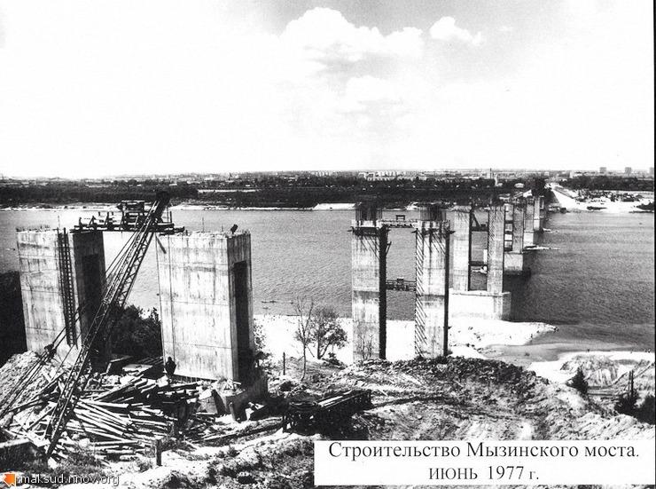 Строим Мызинский мост.jpg
