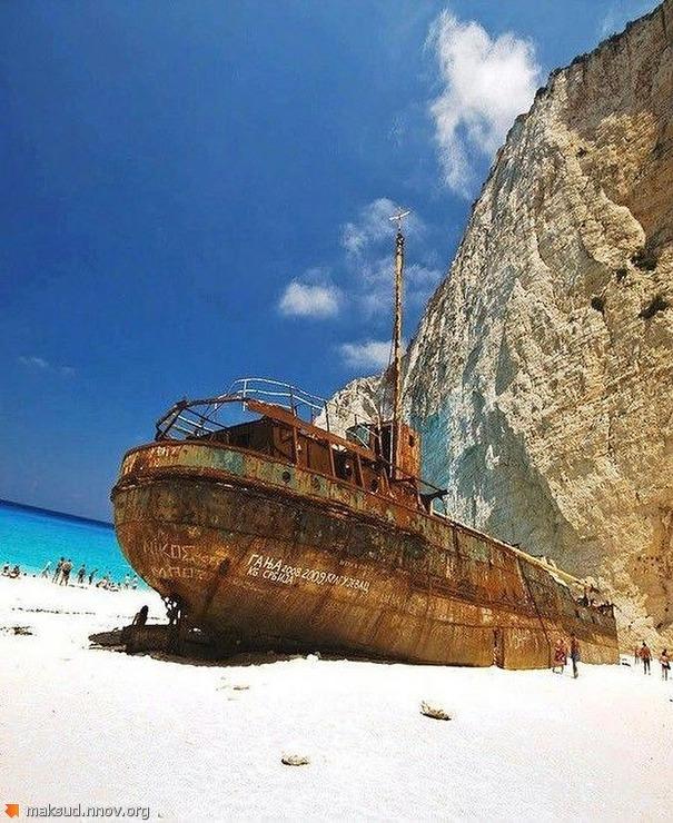 Корапь.jpg