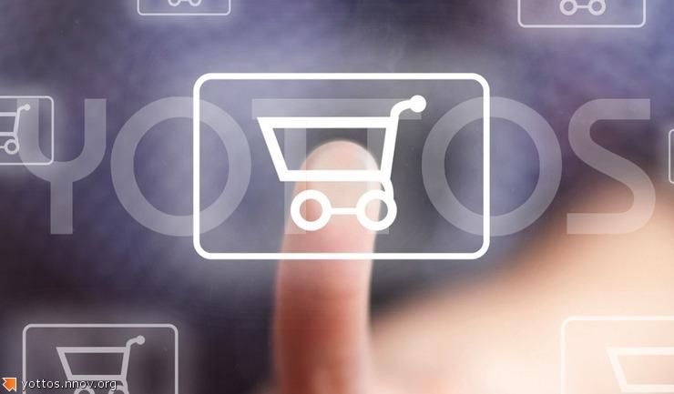 Способы создания сайта для вашего интернет-магазина