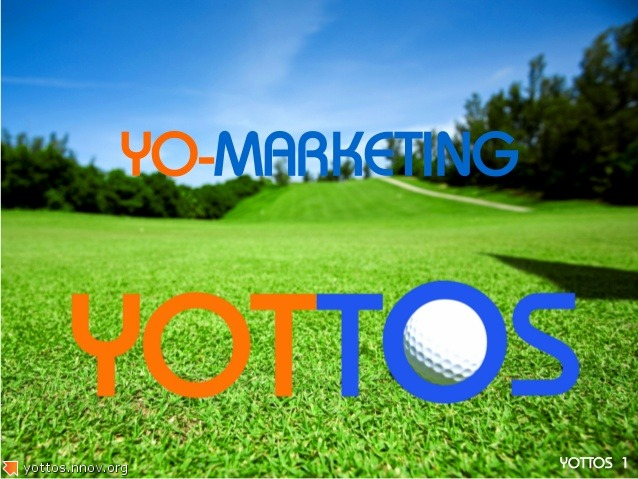 yo-marketing-yottos-1-638.jpg