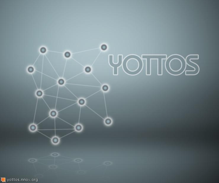 YoMove&See — рассказывайте больше о своем товаре в картинках