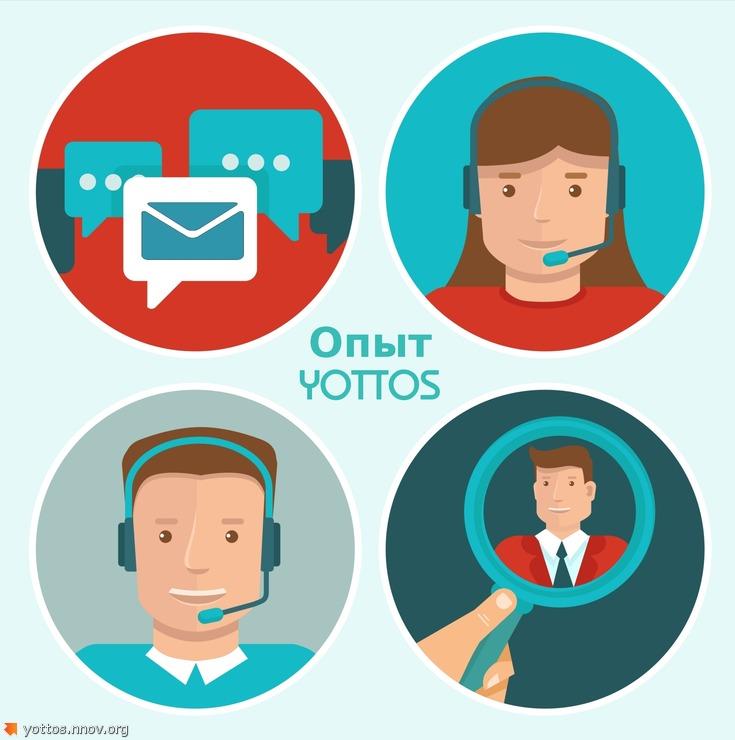 Нужен ли на сайте онлайн-консультант?