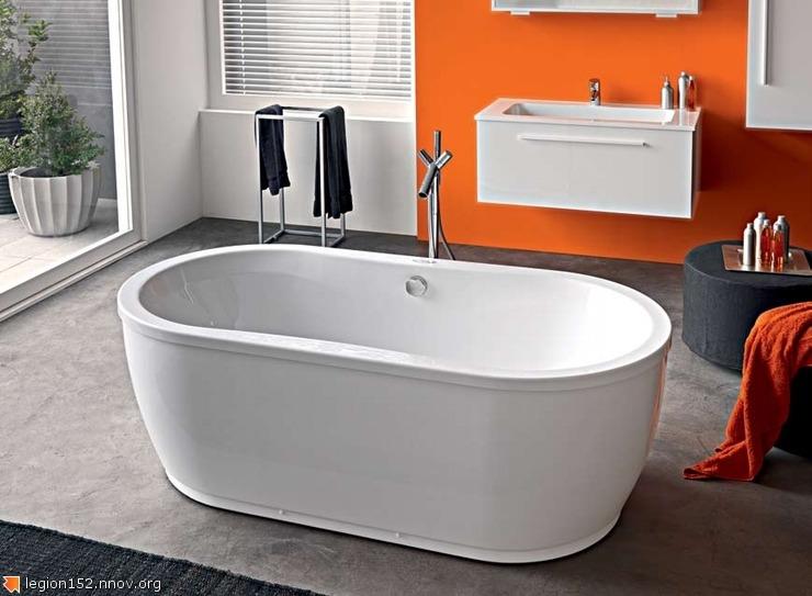 ванна4.jpg