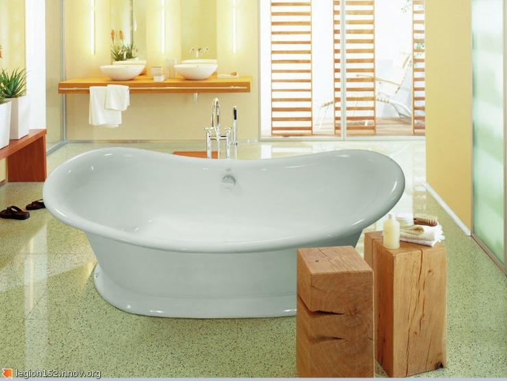 ванна5.jpg