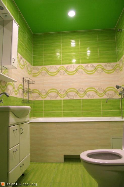 ванная5.jpg