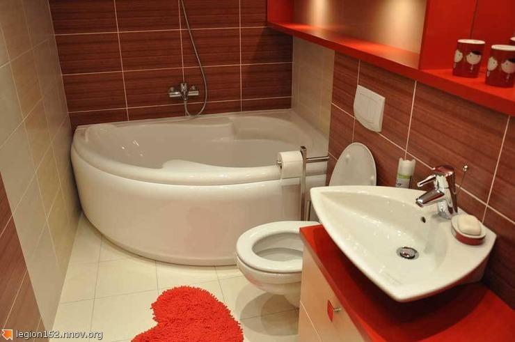 ванная6.jpg