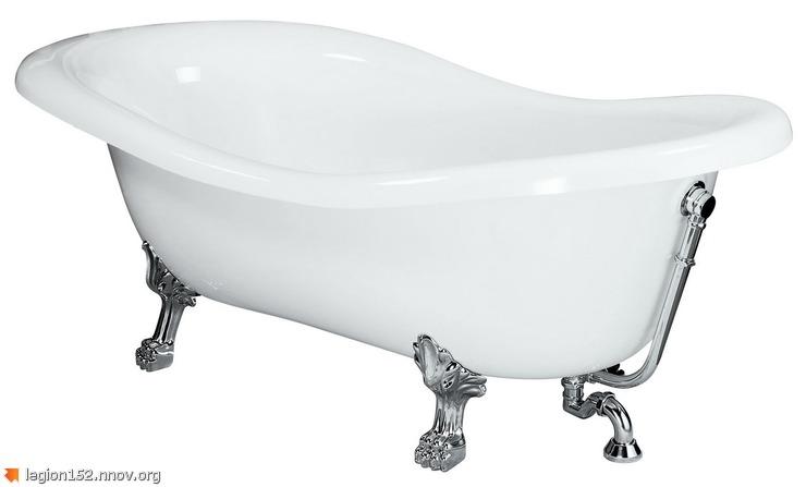 ваннаясупер.jpg