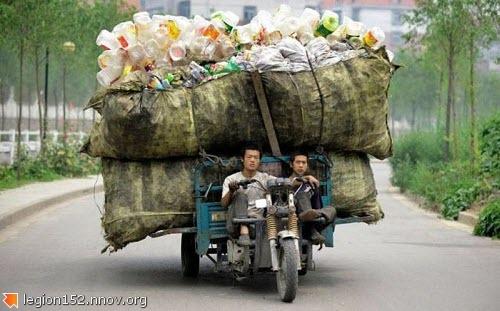 вывоз мусора6.jpg