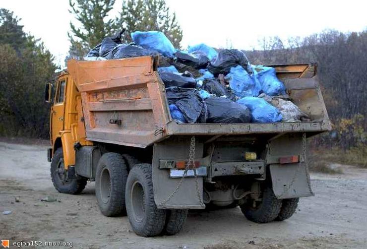 вывоз мусора7.jpg