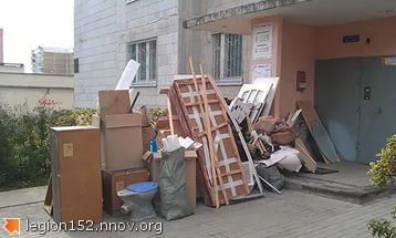 вывоз мусора8.jpg
