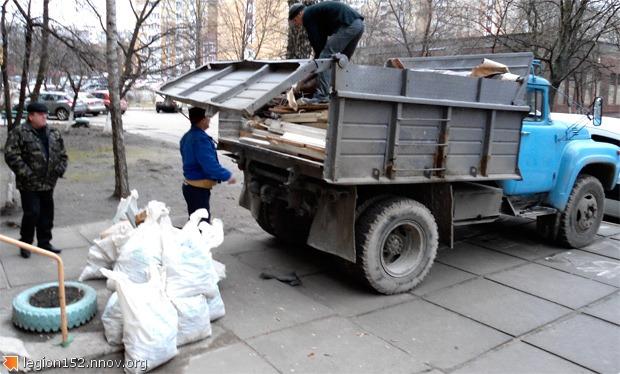 вывоз мусора12.jpg