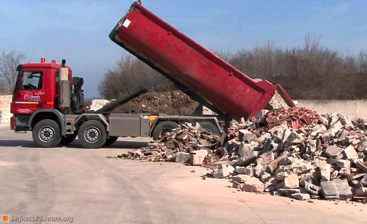 вывоз мусора15.jpg