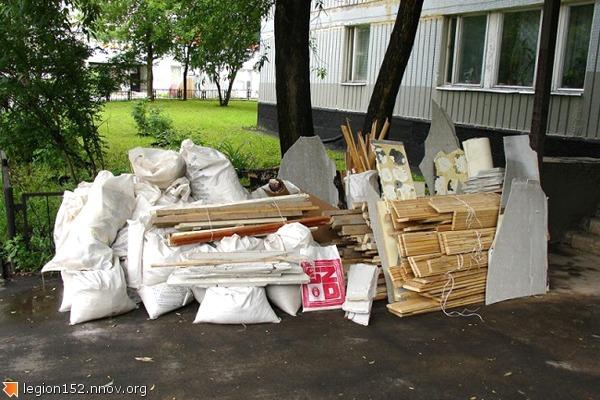 вывоз мусора22.jpg