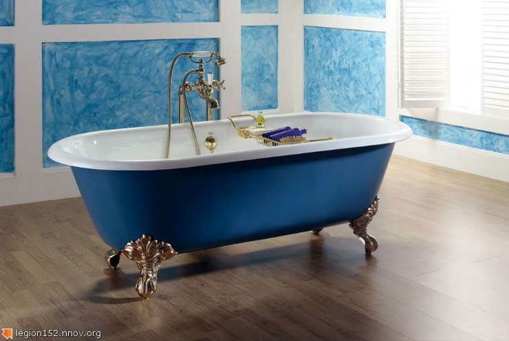 ванна6.jpg