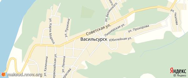 Васильсурск.png