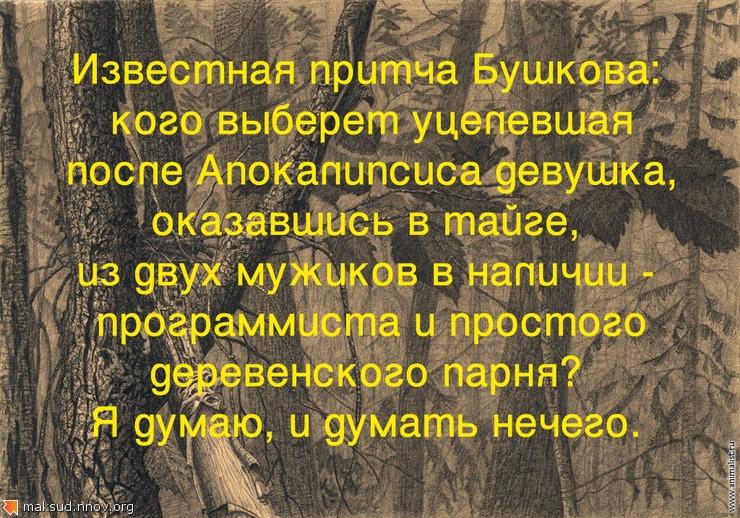 Бушков пост-ап.jpg