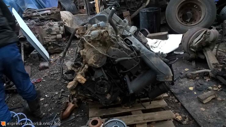 Авторазборка грузовиков в Нижнем Новгороде Лесная Поляна 19 mercedes aktros 89107975034 скупка.jpg
