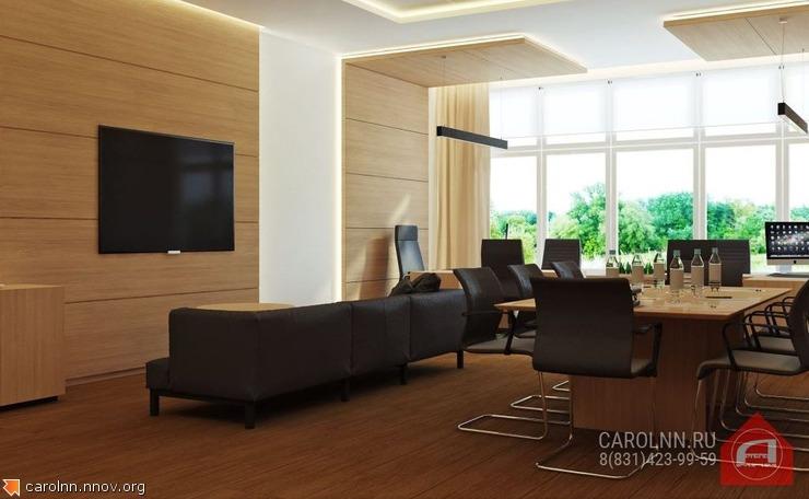 Premium-remont-peregovornoy-v-ofise-v-Nizhnem-e1513935787295.jpeg