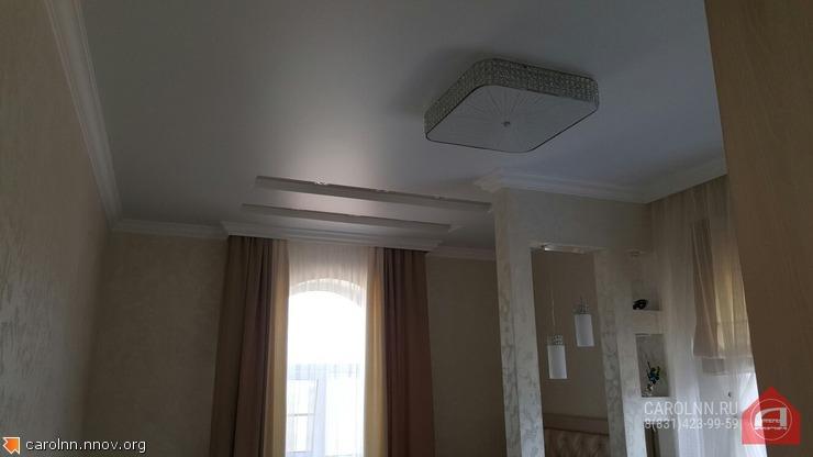 Krasivyiy-remont-spalni-v-kottedzhe.jpg