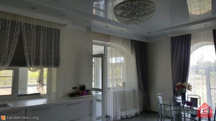 Kuhnya-gostinnaya-remont-podk-klyuch-v-Nizhnem.jpg