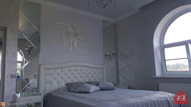 Remont-v-spalne-zerkala-freska-svetlyie-tona.jpg