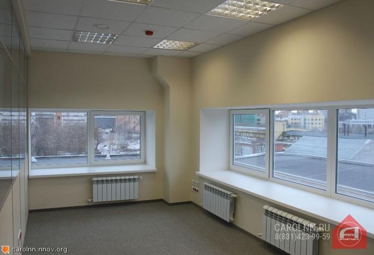 Kosmeticheskiy-remont-ofisa-v-Nizhnem-Novgorode.jpg