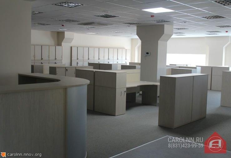 Kosmeticheskiy-remont-ofisnogo-pomeshheniya-v-Nizhnem-Novgorode.jpg