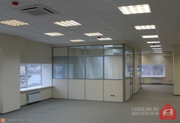 Kosmeticheskiy-remont-v-ofise-Nizhniy-Novgorod.jpg