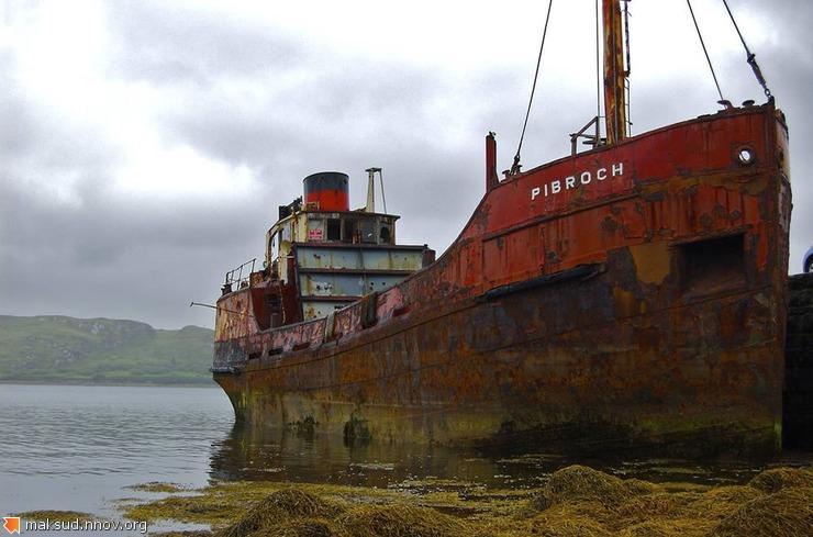Красный корабль.jpg