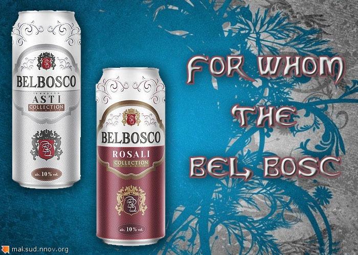 BELBOSCO.jpg
