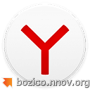 yandex-browser.png