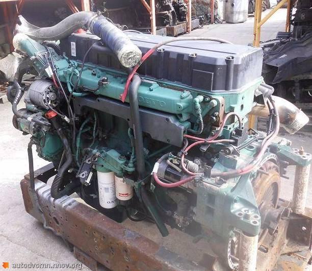 autodvornn,тел:89302753173,двигатель D12A ,