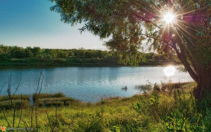 Nature___Seasons___Summer_On_the_lake_in_summer_078243_16.jpg